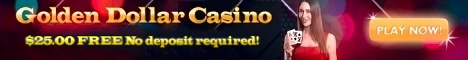 100% Welcome Bonus up to $10.000! and 20 free spins!